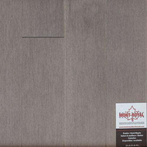 Échantillons plancher bois franc EXO Concept 750x750-307