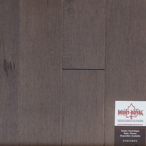 Échantillons plancher bois franc EXO Concept 750x750-308