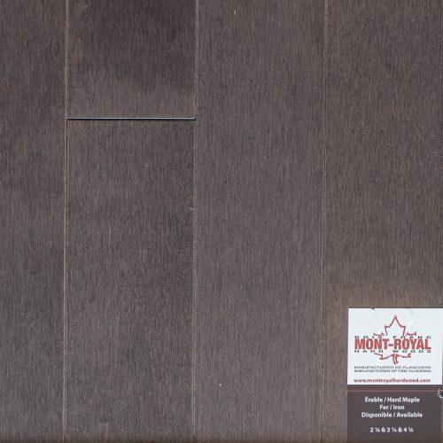 Échantillons plancher bois franc EXO Concept 750x750-309
