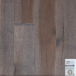 Échantillons plancher bois franc EXO Concept 750x750-31