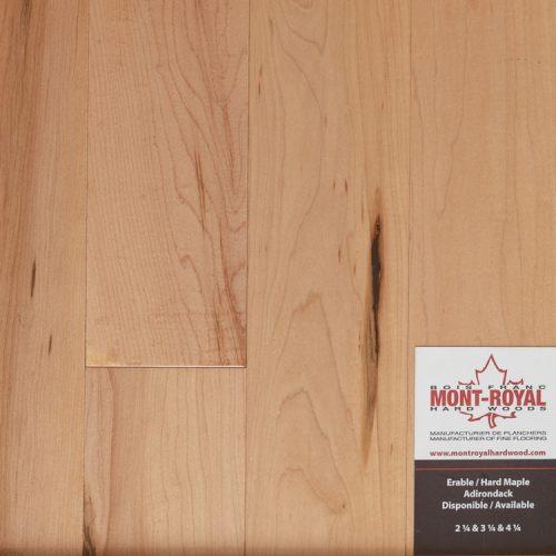 Échantillons plancher bois franc EXO Concept 750x750-313