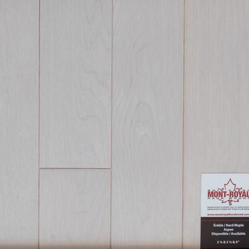 Échantillons plancher bois franc EXO Concept 750x750-314