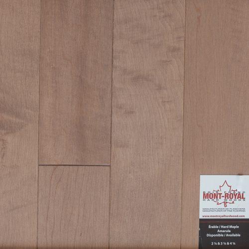 Échantillons plancher bois franc EXO Concept 750x750-315