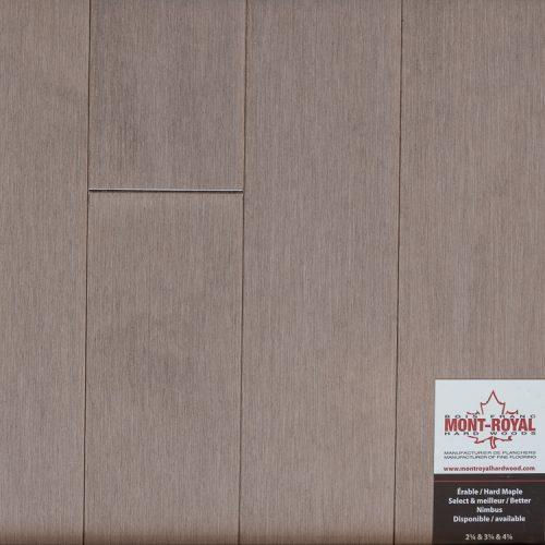 Échantillons plancher bois franc EXO Concept 750x750-316