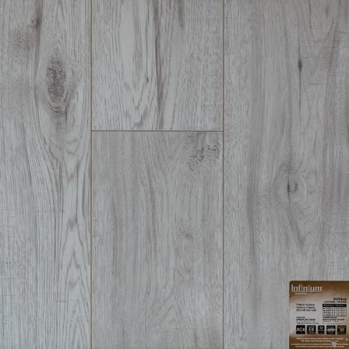 Échantillons plancher bois franc EXO Concept 750x750-317