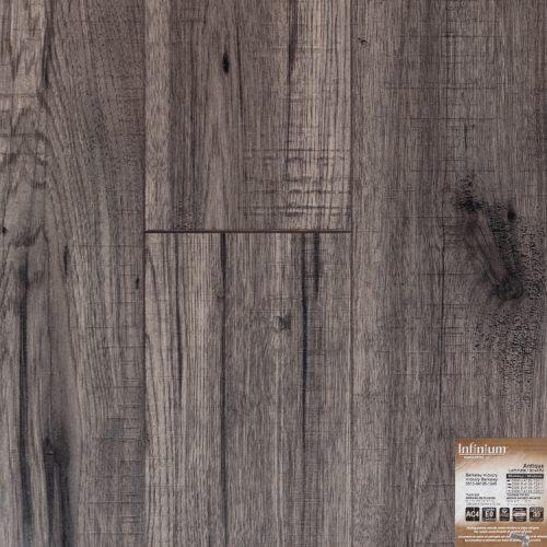 Échantillons plancher bois franc EXO Concept 750x750-318