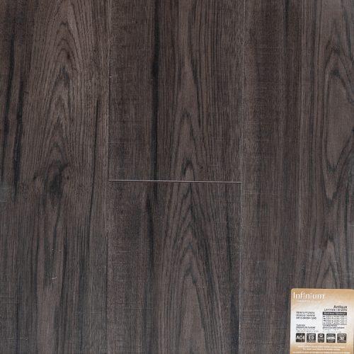Échantillons plancher bois franc EXO Concept 750x750-319