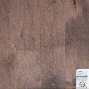 Échantillons plancher bois franc EXO Concept 750x750-32