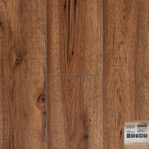 Échantillons plancher bois franc EXO Concept 750x750-320