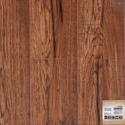 Échantillons plancher bois franc EXO Concept 750x750-321