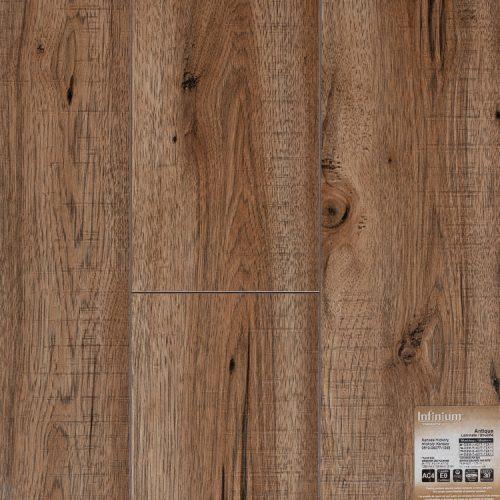 Échantillons plancher bois franc EXO Concept 750x750-322