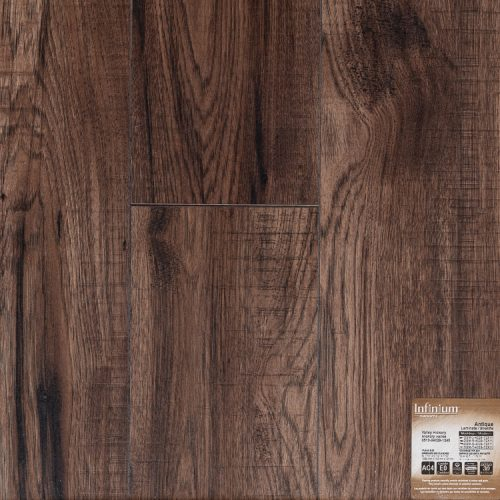Échantillons plancher bois franc EXO Concept 750x750-323