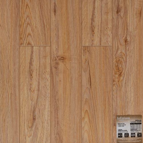 Échantillons plancher bois franc EXO Concept 750x750-324