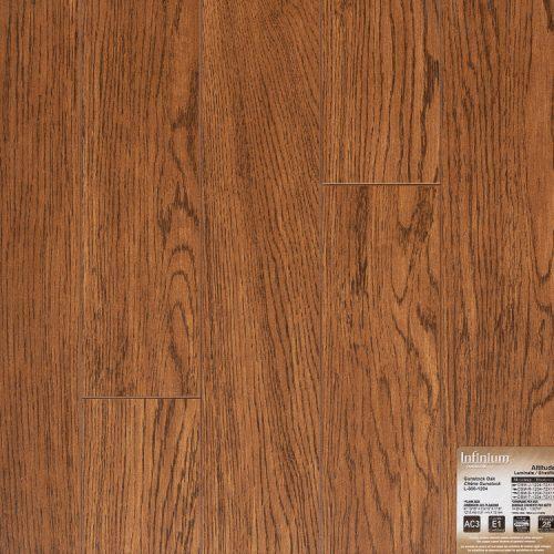 Échantillons plancher bois franc EXO Concept 750x750-326
