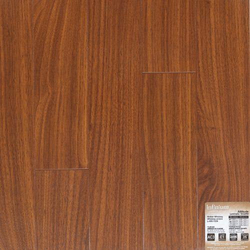 Échantillons plancher bois franc EXO Concept 750x750-327