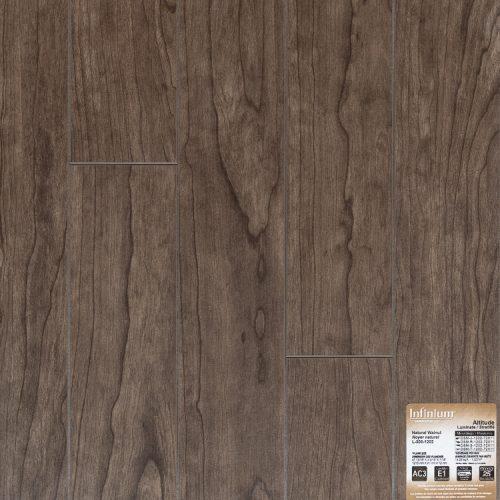 Échantillons plancher bois franc EXO Concept 750x750-328