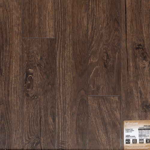 Échantillons plancher bois franc EXO Concept 750x750-329