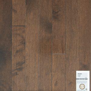 Échantillons plancher bois franc EXO Concept 750x750-33