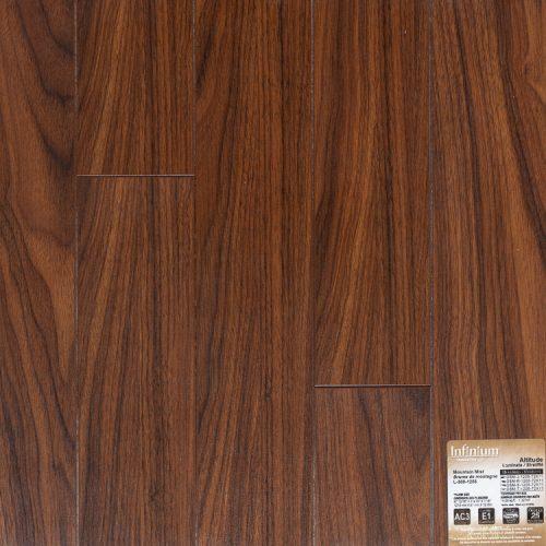 Échantillons plancher bois franc EXO Concept 750x750-330