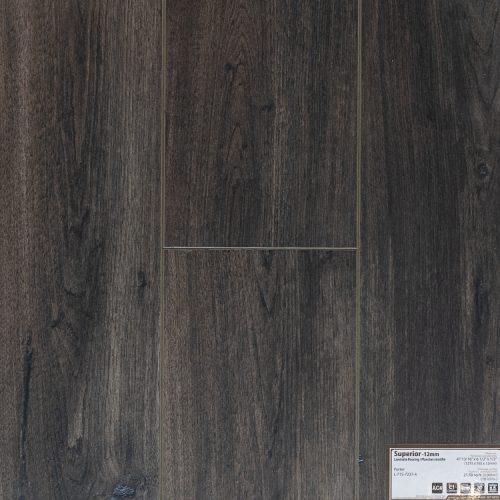 Échantillons plancher bois franc EXO Concept 750x750-331