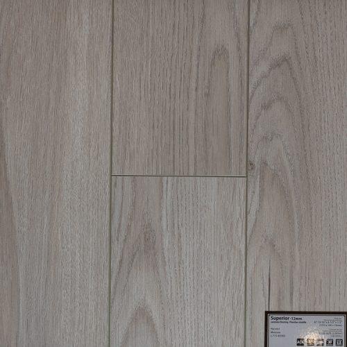 Échantillons plancher bois franc EXO Concept 750x750-332