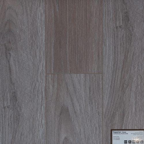 Échantillons plancher bois franc EXO Concept 750x750-333