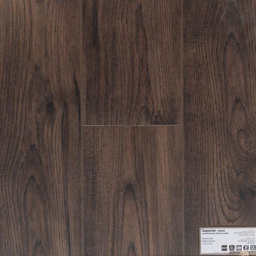 Échantillons plancher bois franc EXO Concept 750x750-334