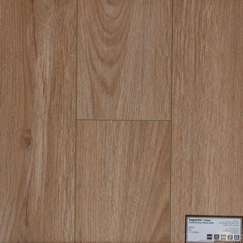 Échantillons plancher bois franc EXO Concept 750x750-335