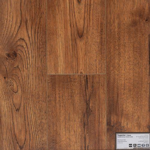 Échantillons plancher bois franc EXO Concept 750x750-336