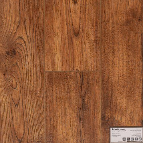 Échantillons plancher bois franc EXO Concept 750x750-337
