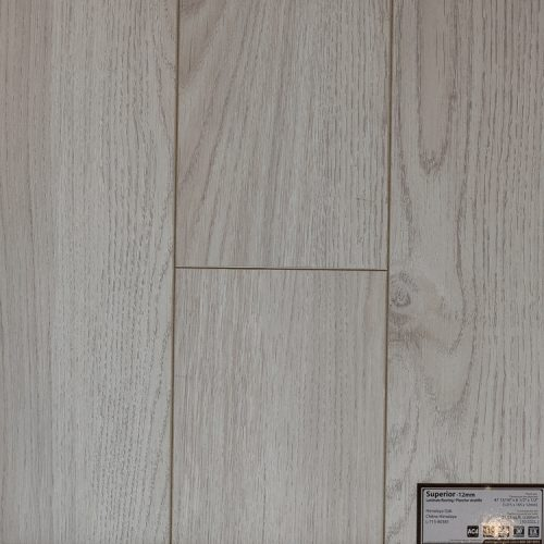Échantillons plancher bois franc EXO Concept 750x750-338