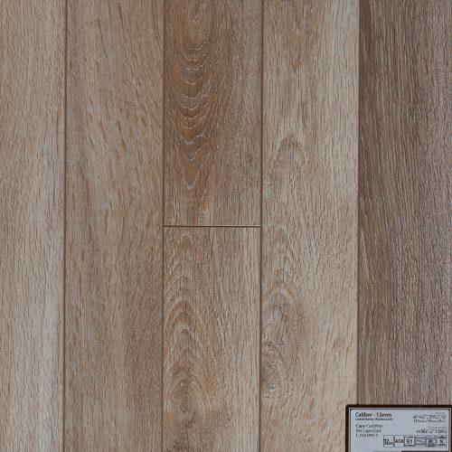 Échantillons plancher bois franc EXO Concept 750x750-339