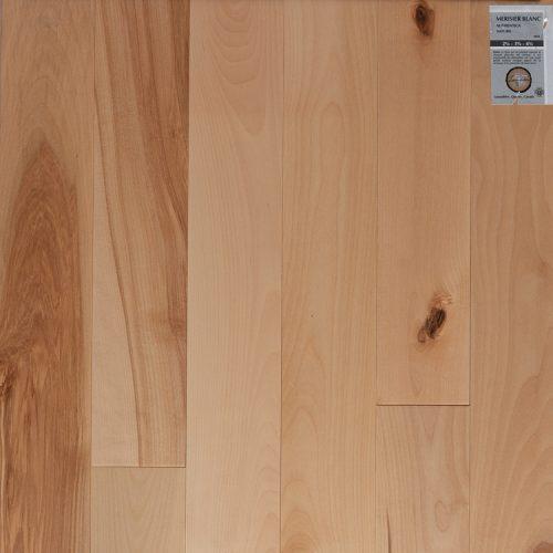 Échantillons plancher bois franc EXO Concept 750x750-34