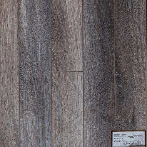 Échantillons plancher bois franc EXO Concept 750x750-340