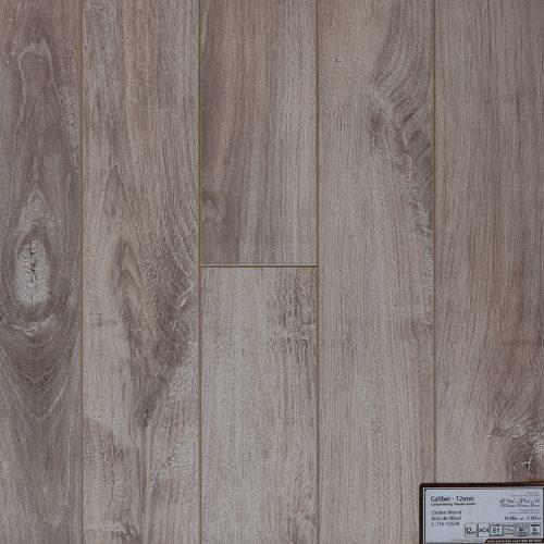 Échantillons plancher bois franc EXO Concept 750x750-341