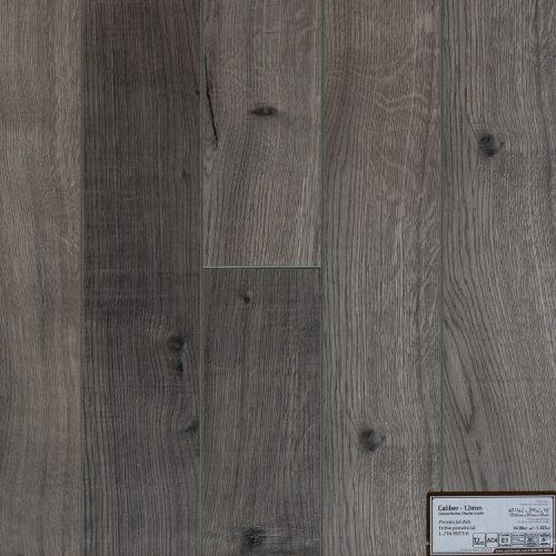 Échantillons plancher bois franc EXO Concept 750x750-342