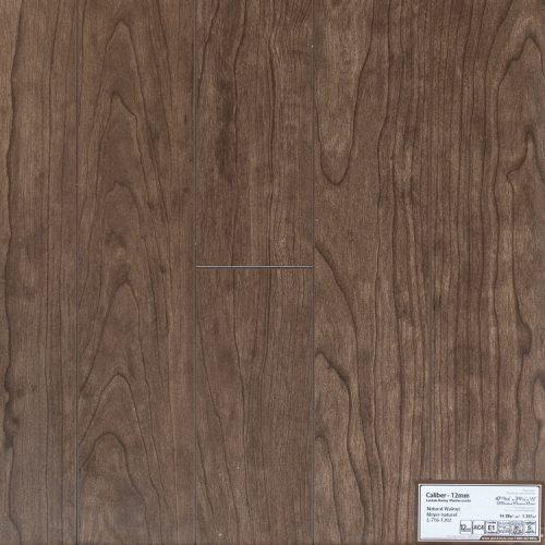Échantillons plancher bois franc EXO Concept 750x750-343