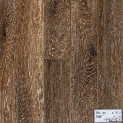 Échantillons plancher bois franc EXO Concept 750x750-344