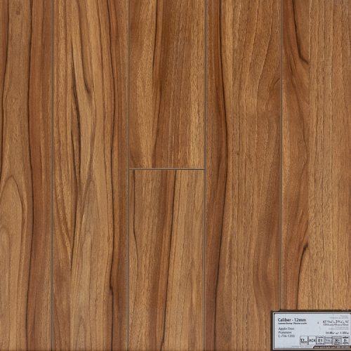 Échantillons plancher bois franc EXO Concept 750x750-345