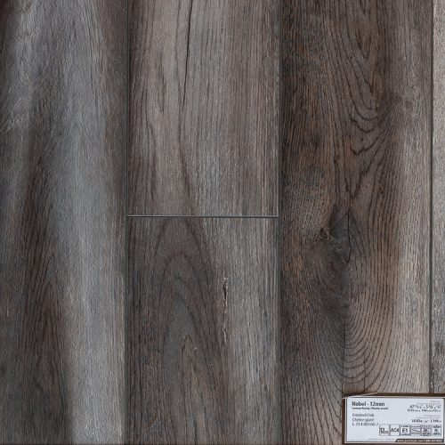 Échantillons plancher bois franc EXO Concept 750x750-346
