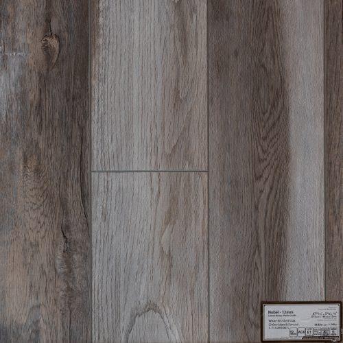 Échantillons plancher bois franc EXO Concept 750x750-347