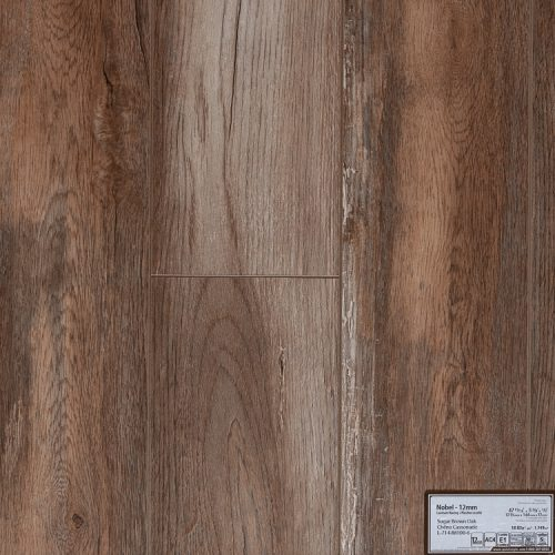 Échantillons plancher bois franc EXO Concept 750x750-348
