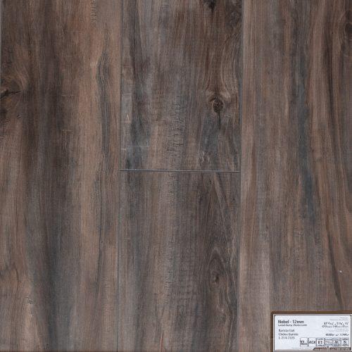 Échantillons plancher bois franc EXO Concept 750x750-349