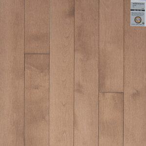 Échantillons plancher bois franc EXO Concept 750x750-35