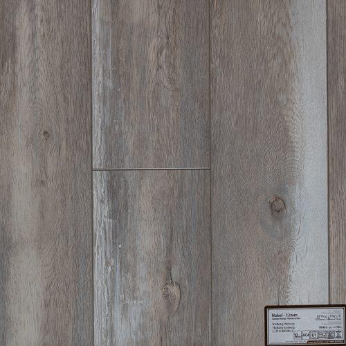 Échantillons plancher bois franc EXO Concept 750x750-350