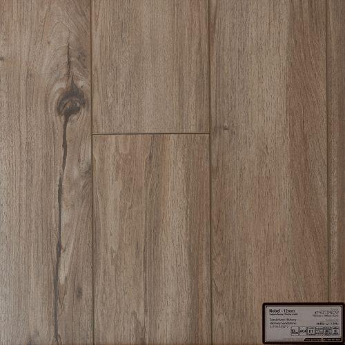 Échantillons plancher bois franc EXO Concept 750x750-351
