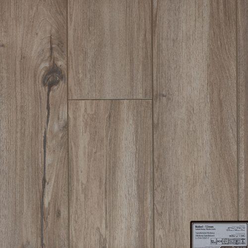 Échantillons plancher bois franc EXO Concept 750x750-352