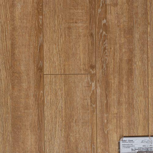 Échantillons plancher bois franc EXO Concept 750x750-353