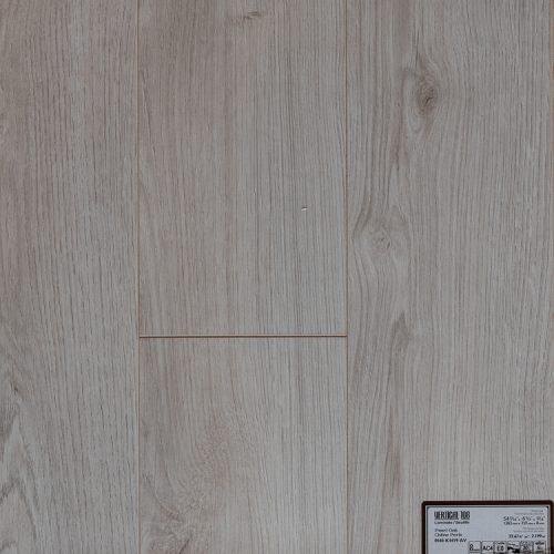 Échantillons plancher bois franc EXO Concept 750x750-354