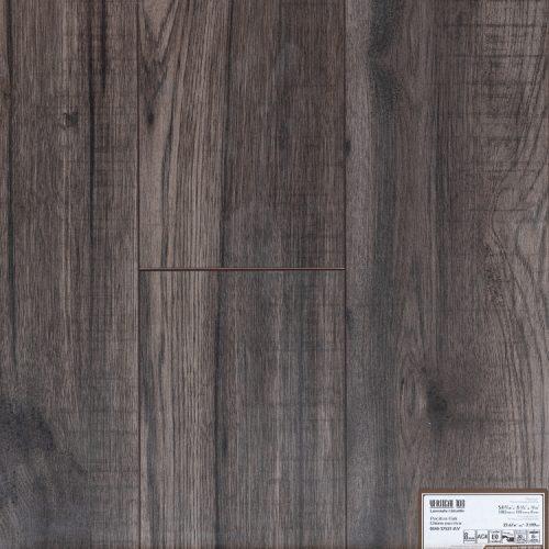 Échantillons plancher bois franc EXO Concept 750x750-355